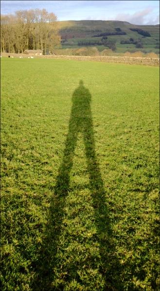 f_the long shadows of autumn 1