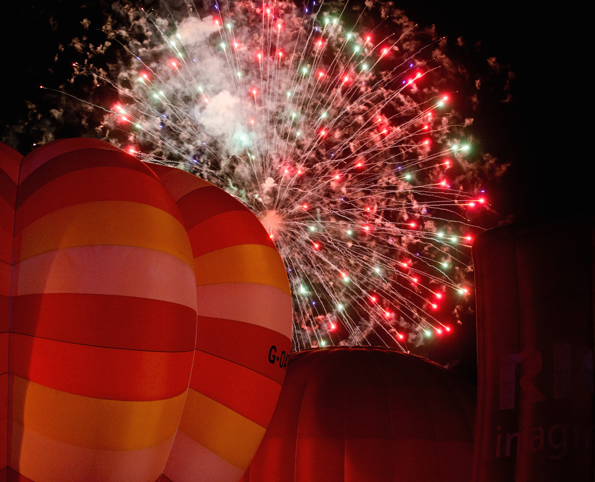 C_balloon festival