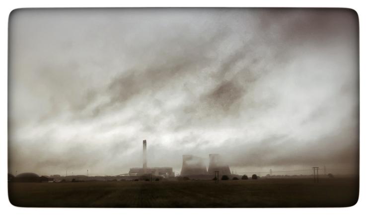 D_Cloud Factory