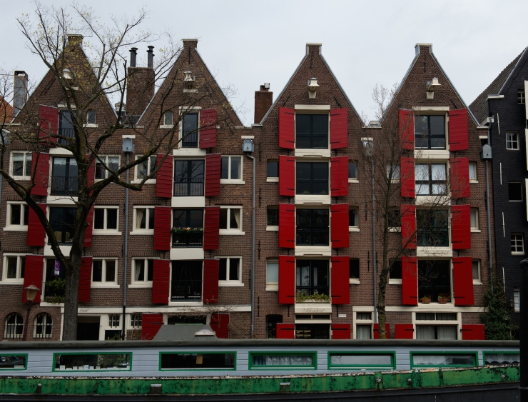 Amsterdam 04