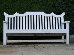 E2_another bench